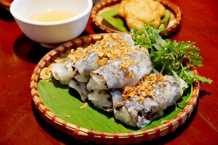hanoi-food-banh-cuon