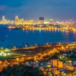 Nha Trang Tour Archives - Vietnam Travel & Cruise