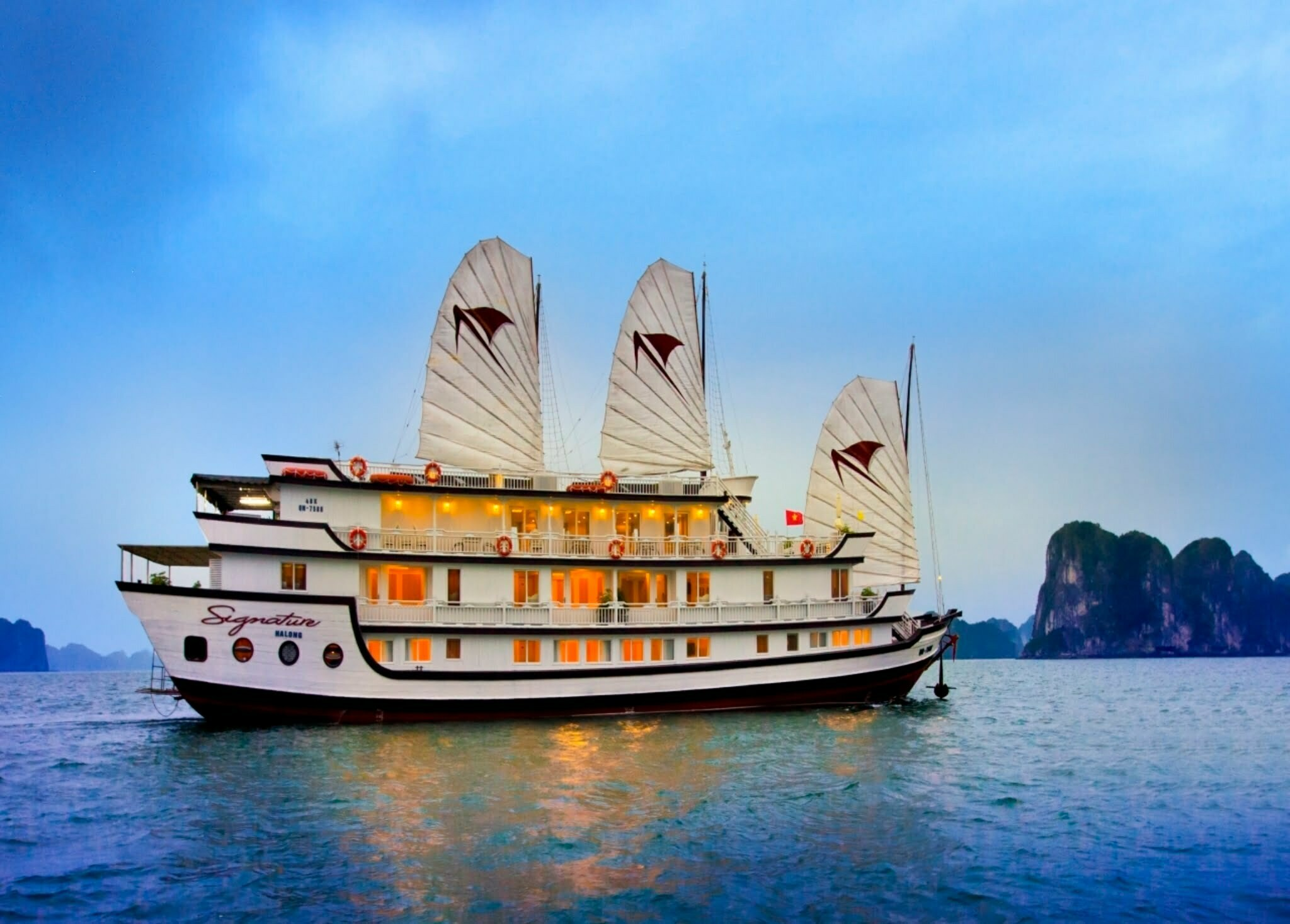 signature-cruise-pic-18