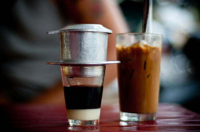 cafe-vietnam