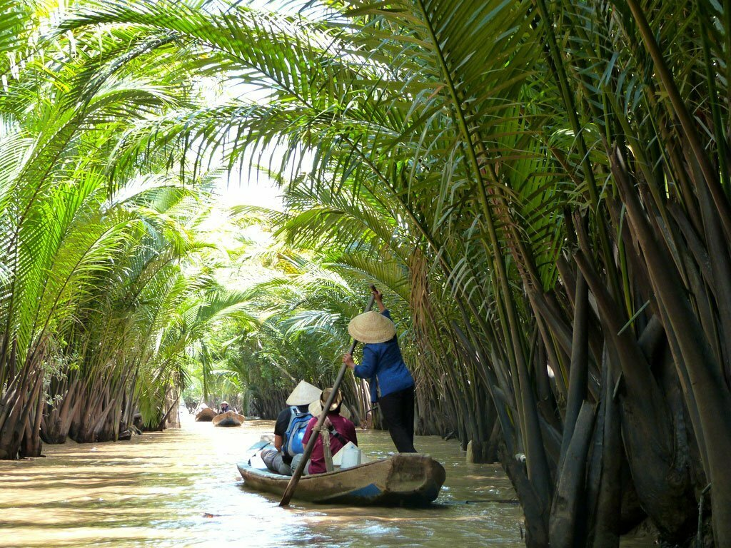 mekong-delta-tour_sinhcafe-travel_2014-1