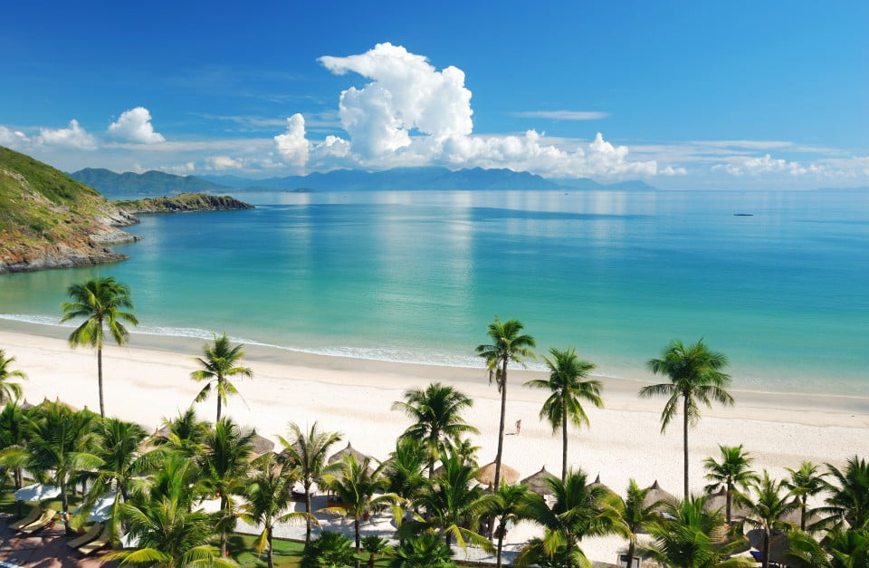 most-beautiful-beach-in-vn