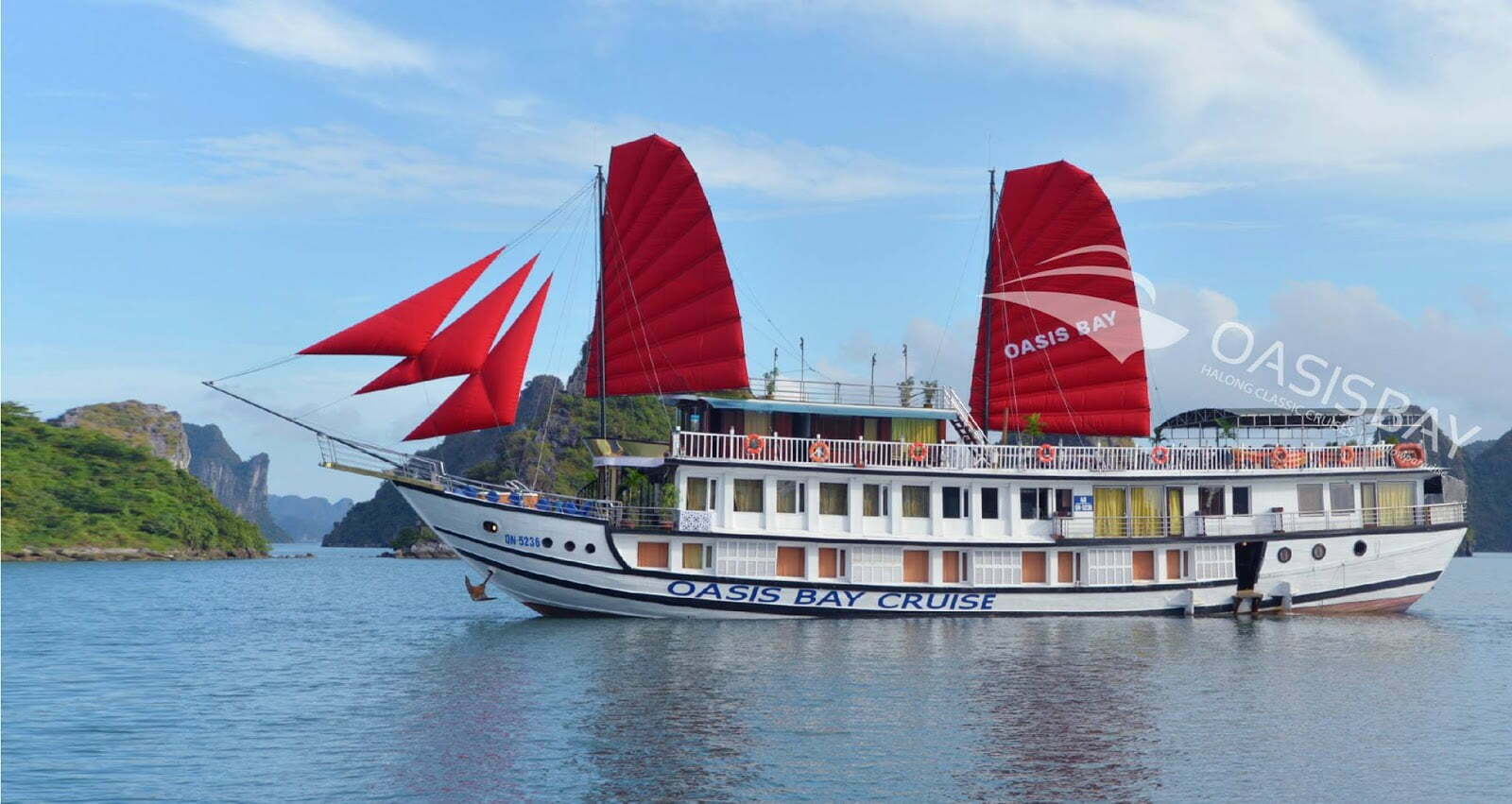 oasis-bay-cruise