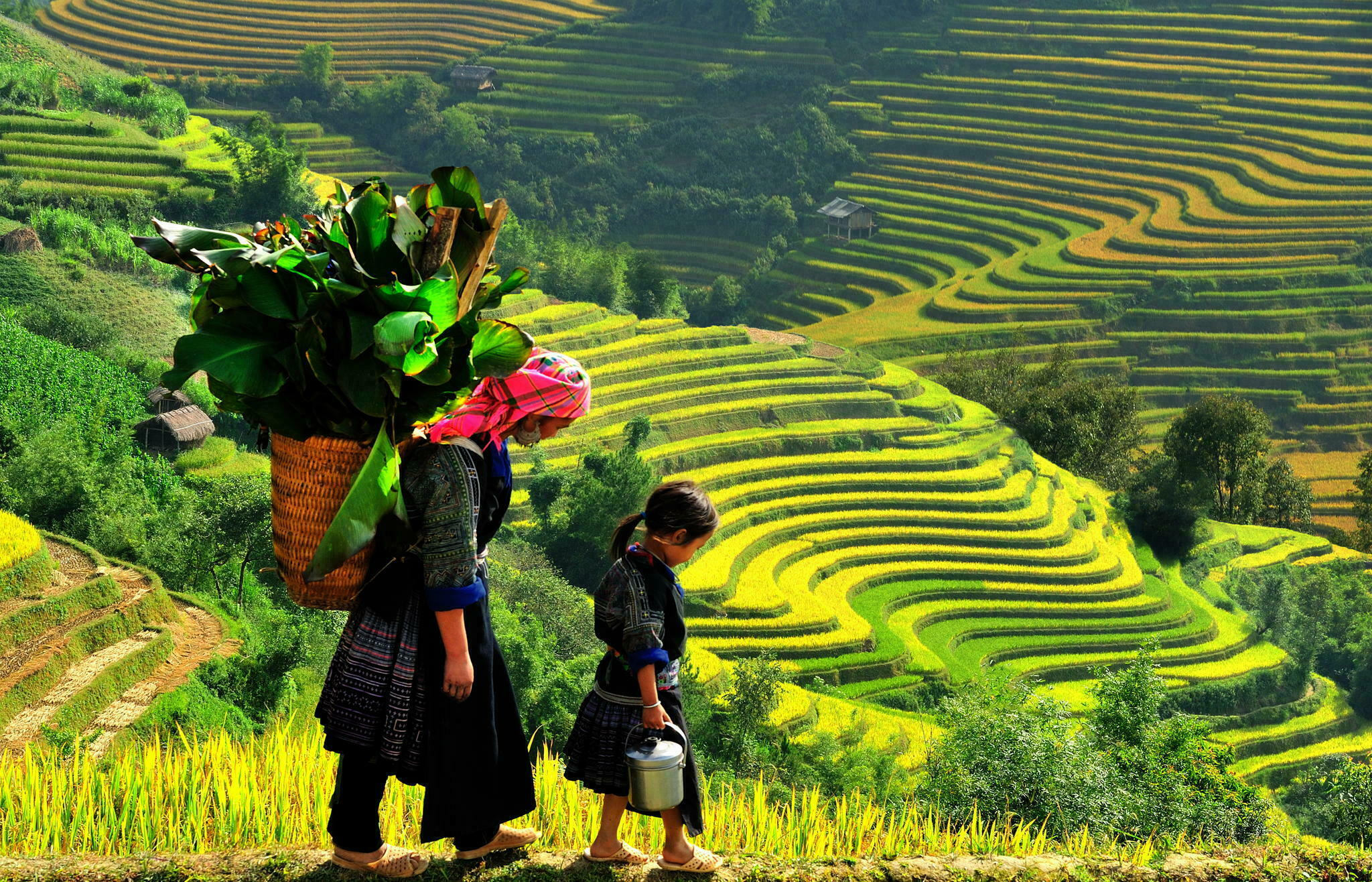 sapa-off-the-beaten-track