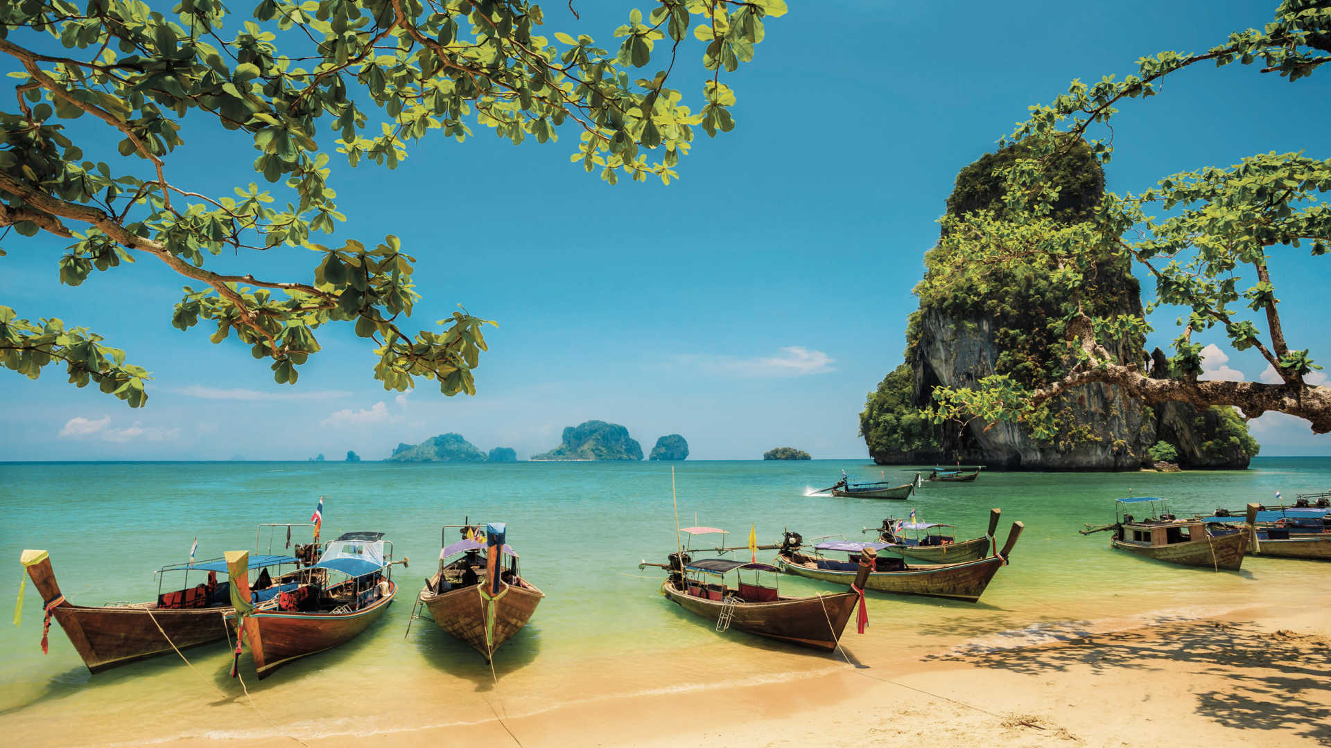 thailand-40155070-1482924456-ImageGalleryLightboxLarge
